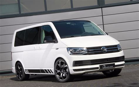 2020 volkswagen transporter 2020 volkswagen transporter pictures photos 171