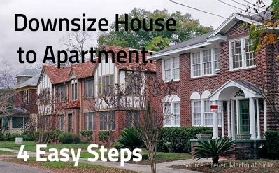 downsizing your home bowman group 03 01 14