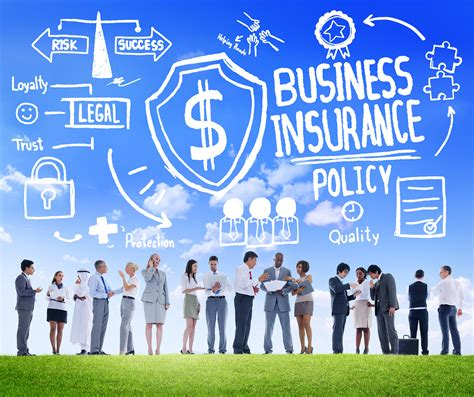 Mba Business Brokers by Discusses Problems In Underwriting Workers Compensation