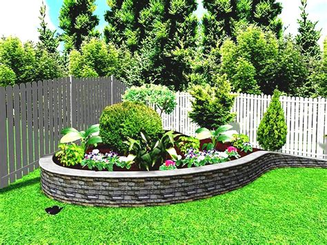 best backyard landscaping ideas grassless backyard landscaping ideas jenny peterson small