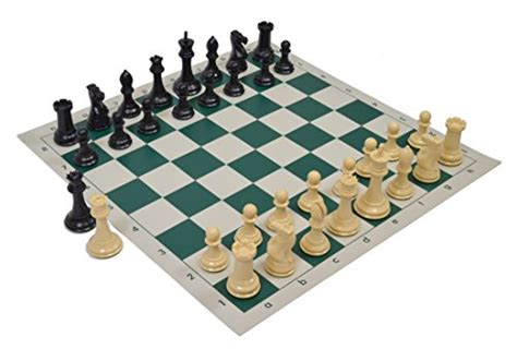 cheap chess sets wholesale chess quadruple weighted chess pieces and vinyl