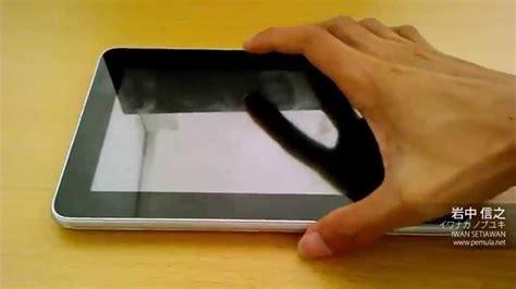 Tablet Cyrus inside cyrus atom pad ii sony xperia m sle