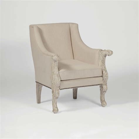 eclectic dining chairs augusta chair by gabby eclectic dining chairs other