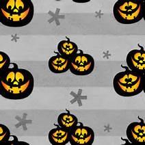 halloween tumblr cursor - Halloween Tumblr Cursors