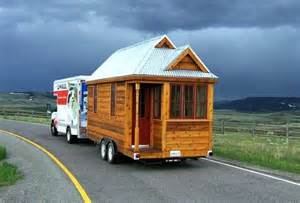 travel home mobile homes from tumbleweed tiny house company the