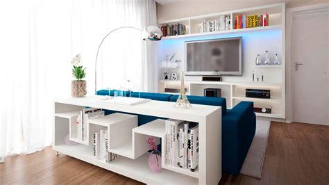 decorador de interiores decoradora de interiores luciane mota