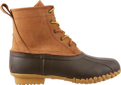 duck boots duck boots duck boots are in fashion acetshirt