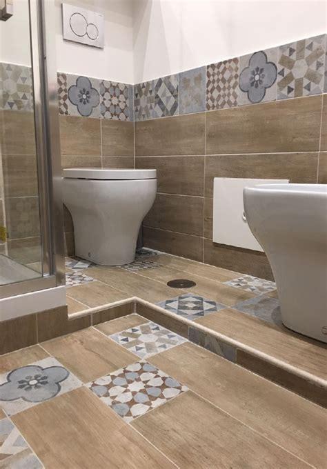 costo ristrutturazione bagno completo quanto costa rifare un bagno completo ristrutturare bagno