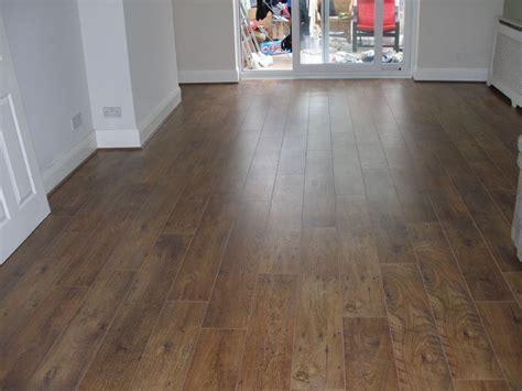 bnc laminate flooring cramlington  reviews laminate