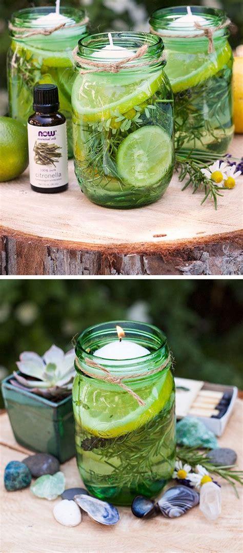 garden wedding ideas budget 22 diy summer wedding ideas on a budget gardens jars