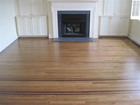 Hardest Wood Flooring by Hardest Wood Flooring Houses Flooring Picture Ideas Blogule