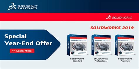 contact us acecam solidworks special year end offer acecam
