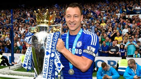 epl on tsn bpl 2015 can chelsea extend quot blue period quot article tsn