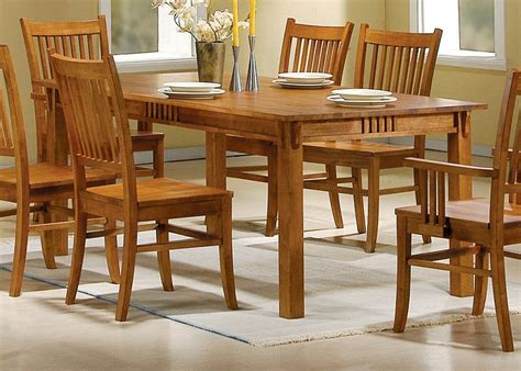 dining room furniture atlanta ga dining room chairs atlanta 100 dining room sets for sale