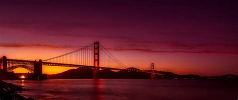 cheap flights to san francisco cheapflightsfinder