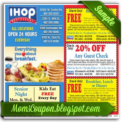 printable tide coupons canada 582 best images about local coupons february on pinterest
