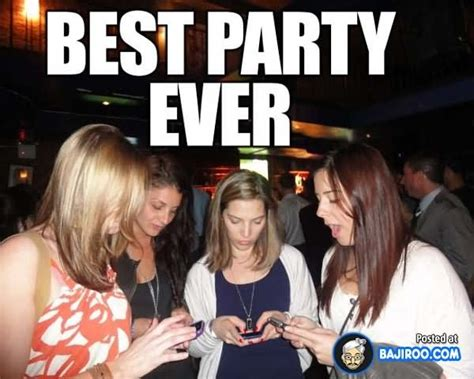 Funny Party Memes - best funny party hard pictures topbestpics com