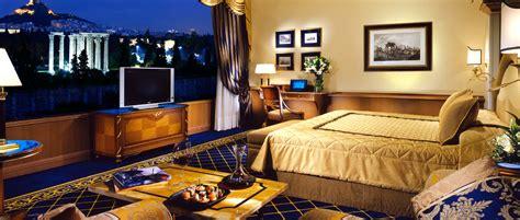 the athenian room athenian panorama royal olympic hotel