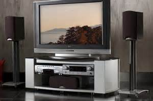 Simple Tv Table Design Simple Tv Stand Design Entertainment Room
