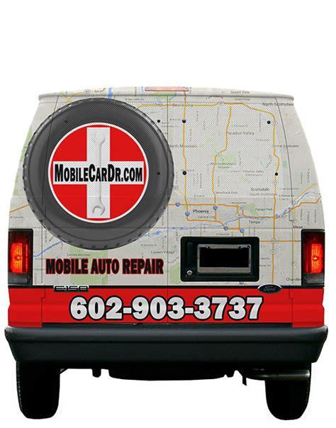 mobile auto repair mobile car dr auto repair easier mobile