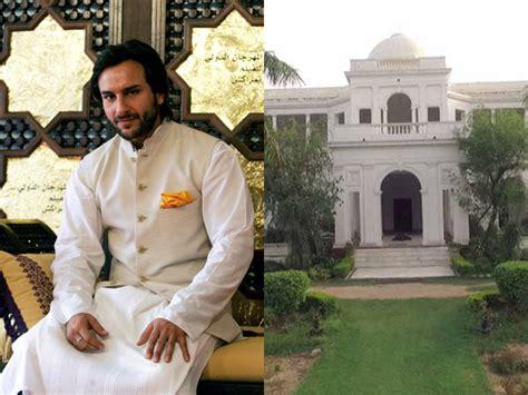 saif ali khan house interior in pataudi these aerial images of saif ali khan s pataudi palace are