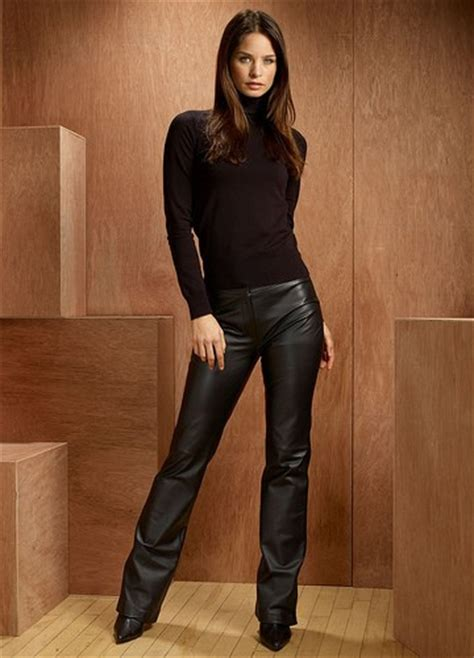leather pants jackets photos flickr photo sharing brown leather pant flickr photo sharing