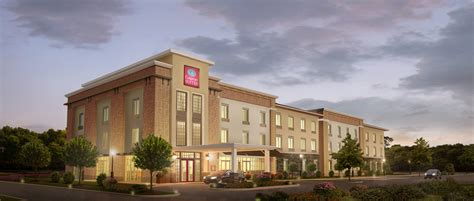 comfort suites com comfort inn by choice hospitality net
