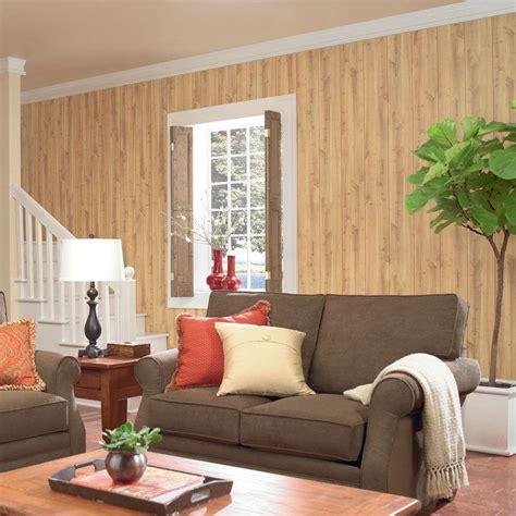 azulejos para salon azulejos decorativos para salones dise 241 os