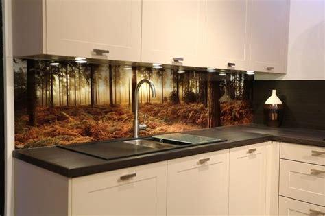 kitchen glass splashback ideas printed glass kitchen splashbacks search kitchen kitchens glass and