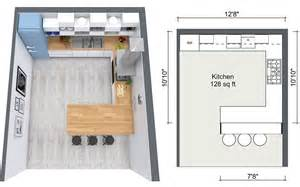 2d floor plan kitchen trend home design and decor 17 best ideas about home floor plans on pinterest floor