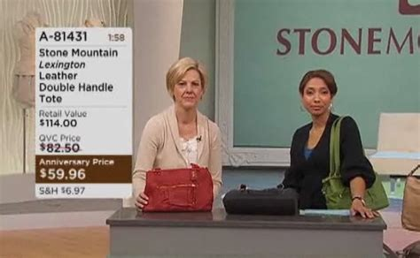 home shopping queen toni brattin leaving hsn home shopping host fakes bing images