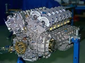 Bugatti Veyron Engine Displacement Bugatti Eb110 Still Standing Among Modern
