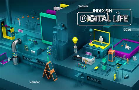 www detiksport digital life telefonica index on digital life download global