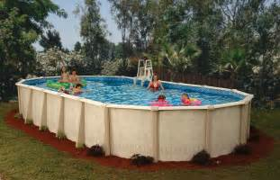 schwimmbad zu verkaufen pool how much swimming pool cost in modern home backyard