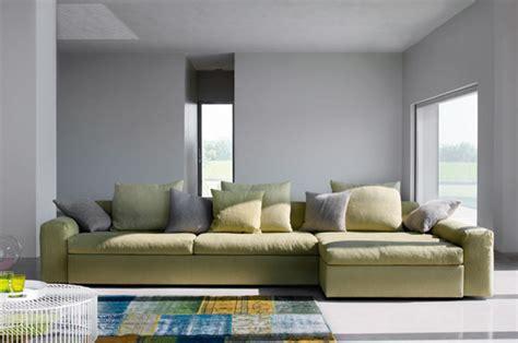 divani eleganti in tessuto negozio di mobili e mobilificio a treviso e vicenza