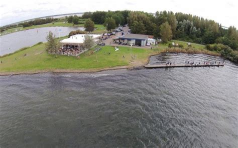 webcam grevelingen dit weekend north sea cup aan het grevelingenmeer bru nu