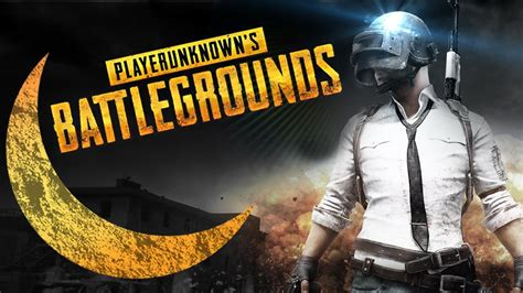 pubg ads first pubg game ever you won t believe this amazing