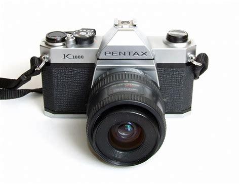 reset k1000 pentax k1000 flickr photo sharing