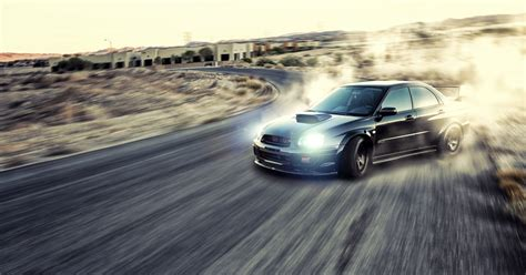 subaru wrx drifting wallpaper 6 subaru impreza wrx hd wallpapers backgrounds