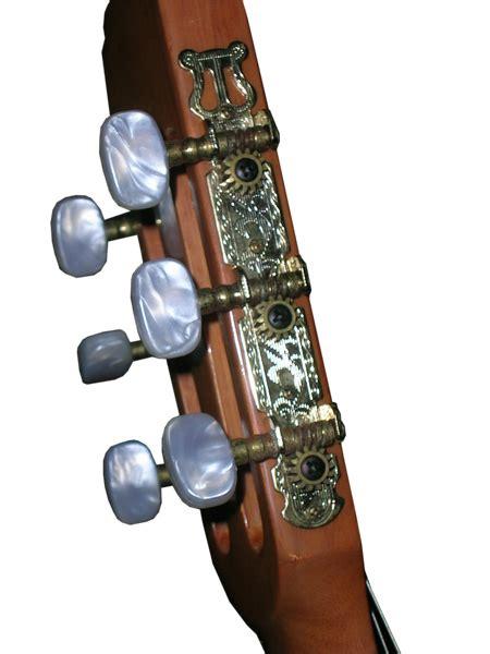 Harga Gitar Merk Kapok gitar akustik jia mei murah