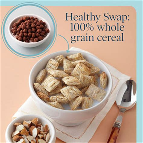 whole grains triglycerides foods that lower triglycerides