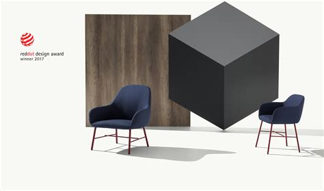 indonesia furniture design award 2014 ameublement design fabriqu 233 en italie metalmobil
