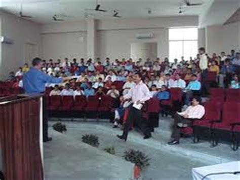 Vignana Jyothi Institute Of Management Fee Structure For Mba by Vignana Jyothi Institute Of Management Hyderabad Admission