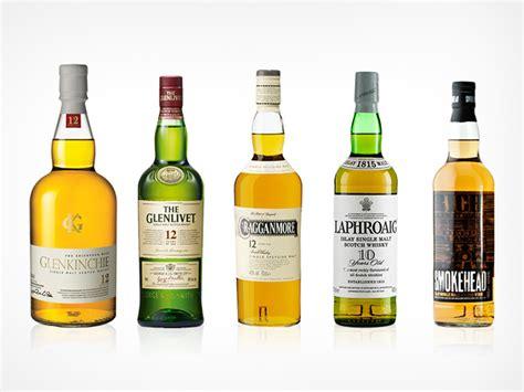 Top Shelf Bourbon Brands by Flaviar Top Shelf Whiskey Rum Gin Tasting Packs