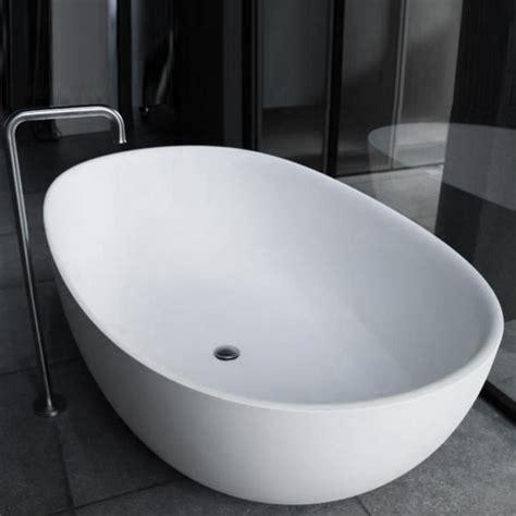 boffi badewanne badewanne 160 freistehend preisvergleiche