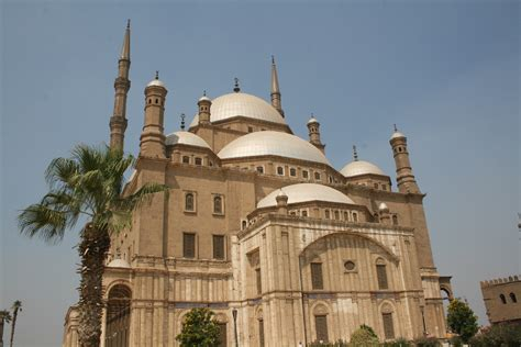 Citadel Search File Muhammad Ali Mosque Citadel Cairo Egypt2 Jpg Wikimedia Commons