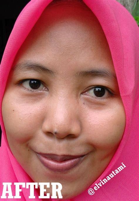 Wardah Aloe Vera Gel Untuk Masker Wajah review wardah hydrating aloe vera gel til cantik