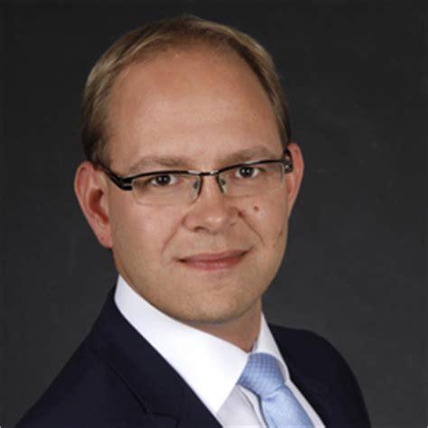 bank austria kundenbetreuer christian f 246 rch immobilienfinanzierungen kundenbetreuer