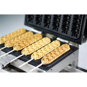 Belgian Kitchen Design Stick Waffle Maker Belgian Waffles Buffet Cafes