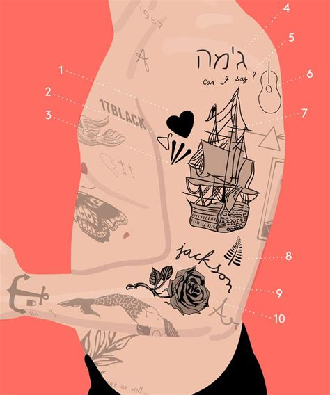 tattoo styles guide best 25 harry styles tattoos ideas on harry